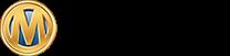Shitbox Rally - Manheim Logo